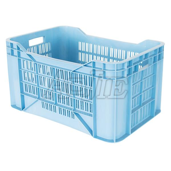 Agricultrial-Crate-Mould-5