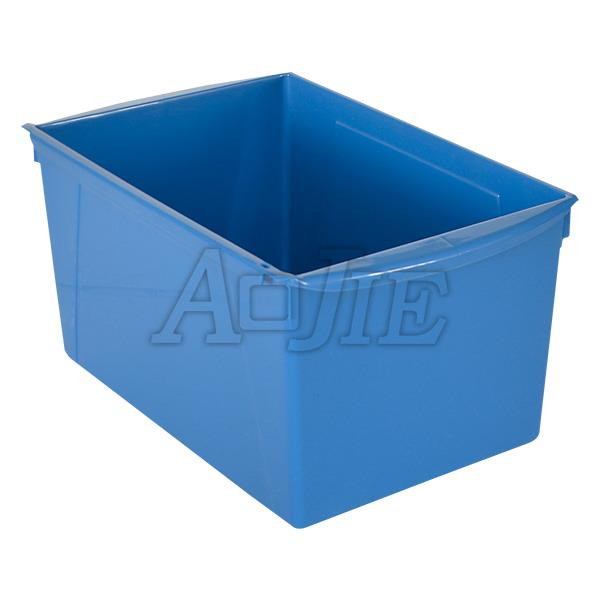 Agricultrial-Crate-Mould-17