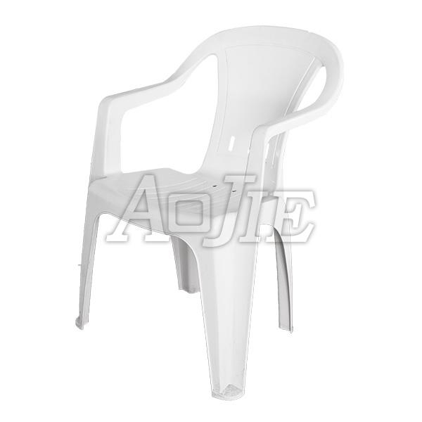 Chair-Mould-6
