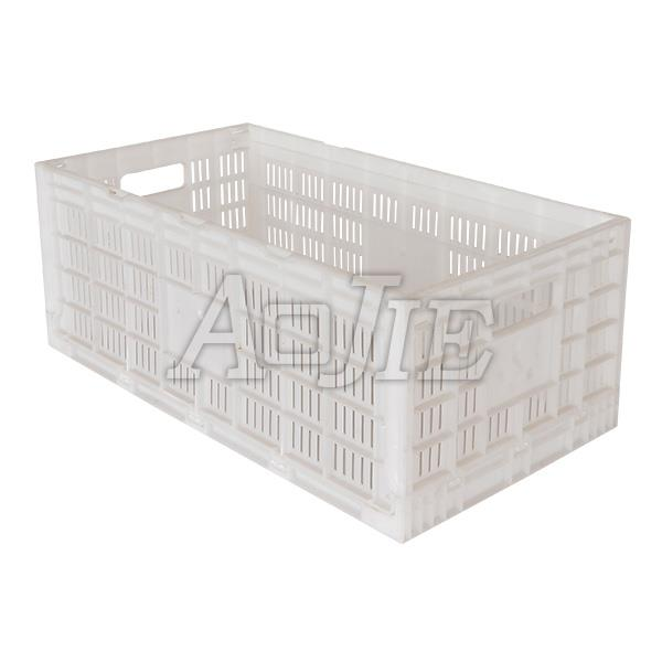 Agricultrial-Crate-Mould-14