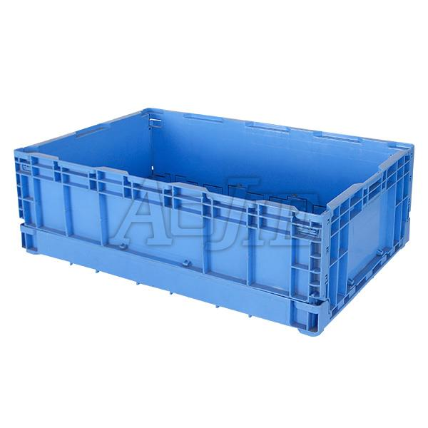 Other-Crate-Mould-2