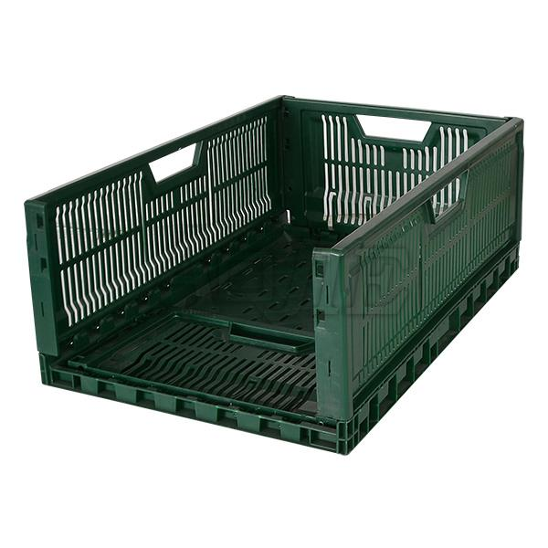 Other-Crate-Mould-6