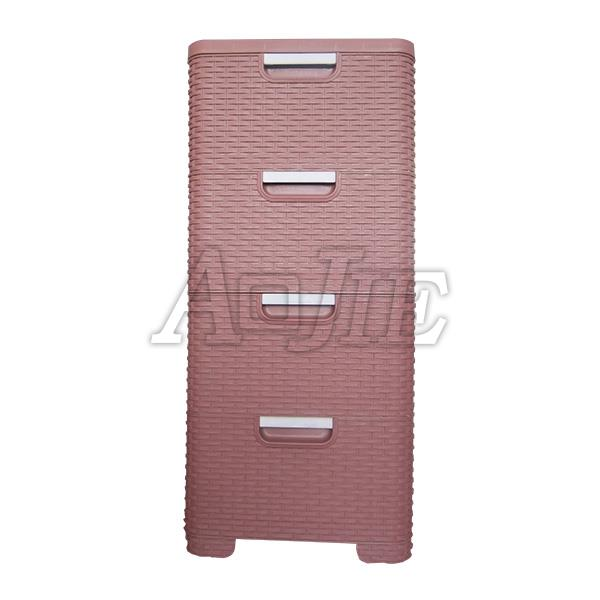 Cabinet-Mould-12