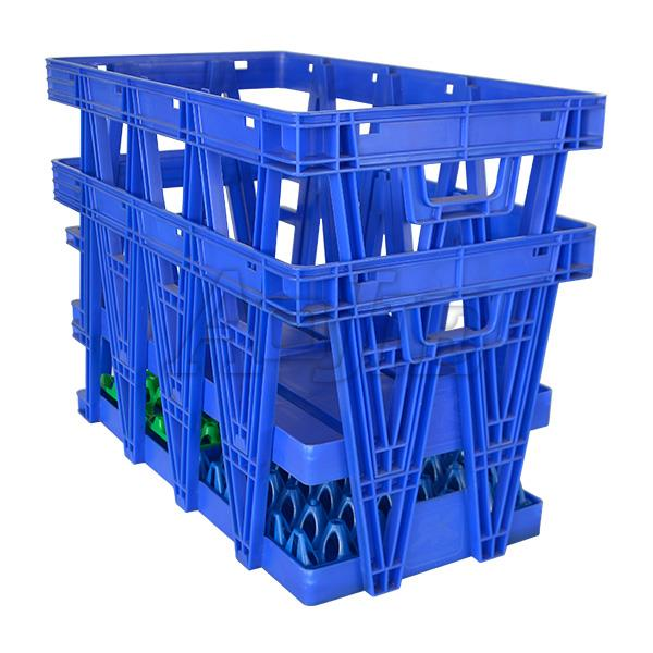 Agricultrial-Crate-Mould-11