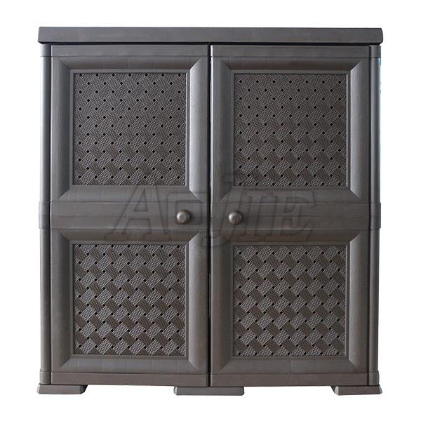 Cabinet-Mould-7