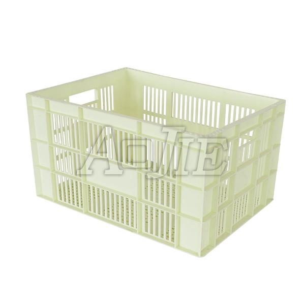 Agricultrial-Crate-Mould-8