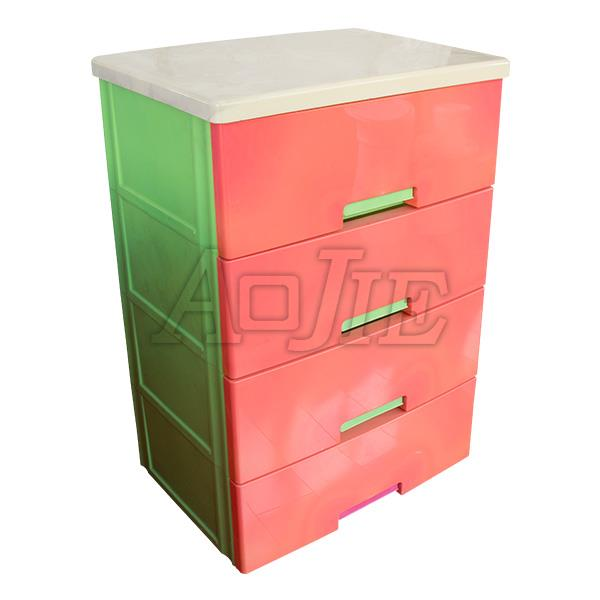 Cabinet-Mould-5