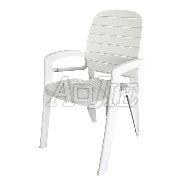 Chair-Mould-5