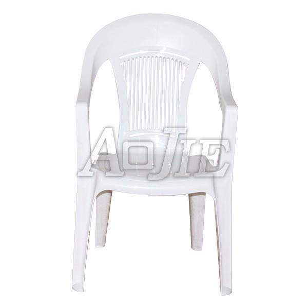 Chair-Mould-8