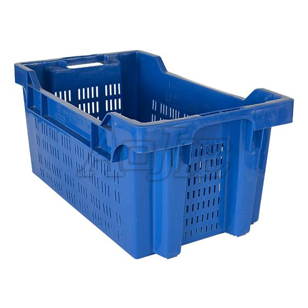 Agricultrial-Crate-Mould-12
