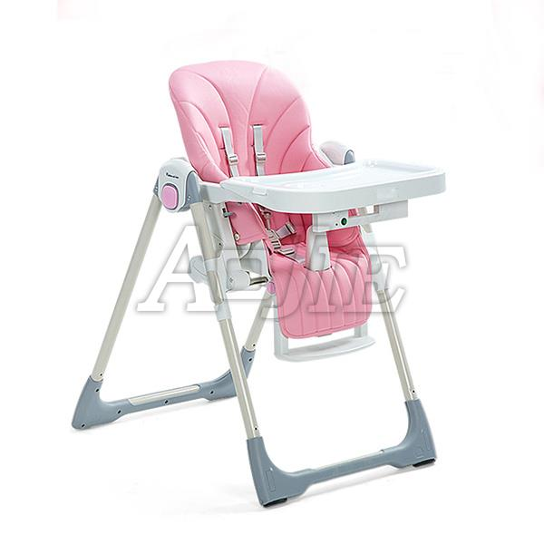 Baby-Products-8