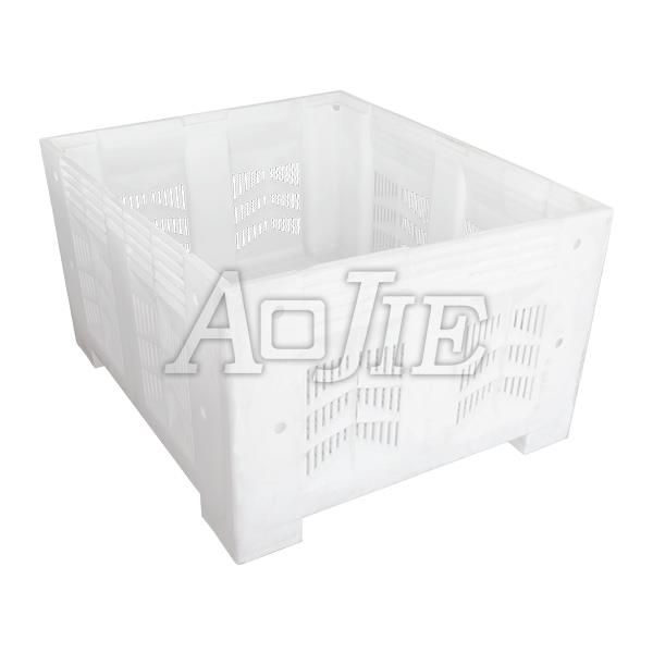 Agricultrial-Crate-Mould-9