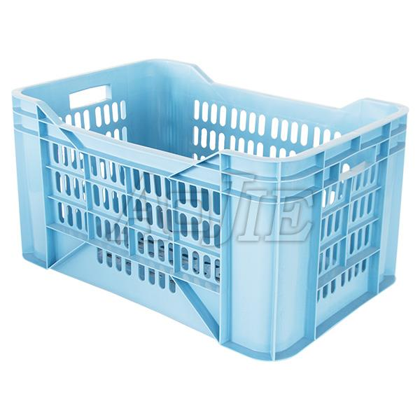 Agricultrial-Crate-Mould-4