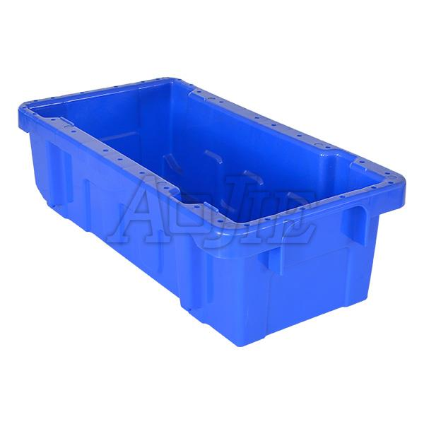 Agricultrial-Crate-Mould-10