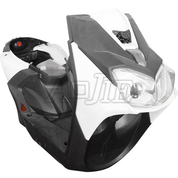 Motorcycle-Scooter-Mould-04