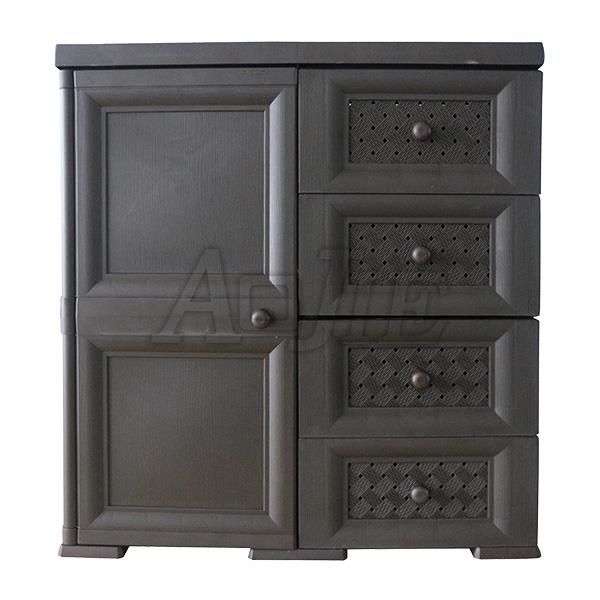 Cabinet-Mould-8