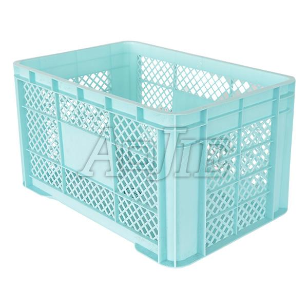 Agricultrial-Crate-Mould-7
