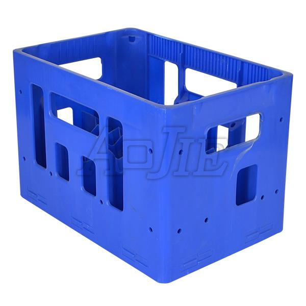 Beer-Crate-Mould-3