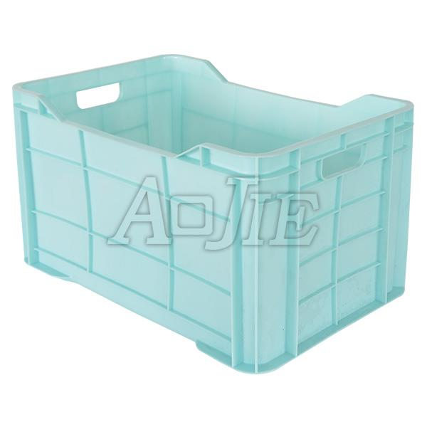 Agricultrial-Crate-Mould-6