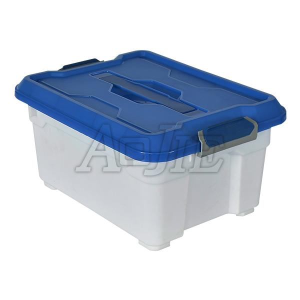 Agricultrial-Crate-Mould-13