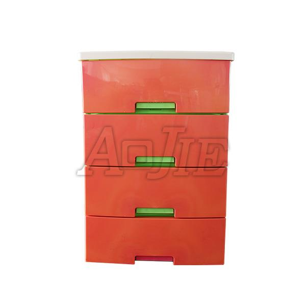 Cabinet-Mould-11