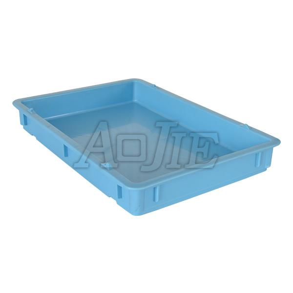 Agricultrial-Crate-Mould-16