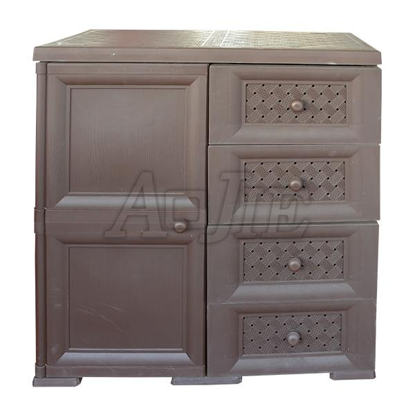 Cabinet-Mould-1