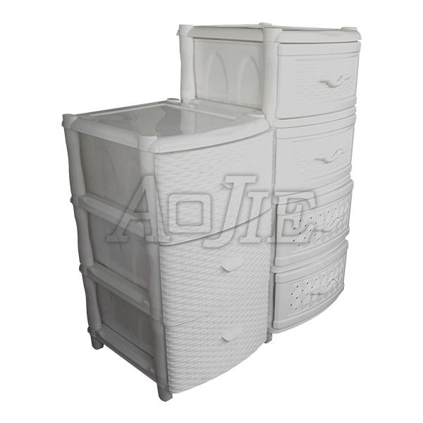 Cabinet-Mould-4